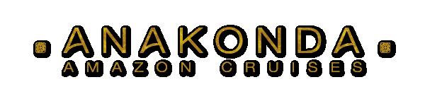 Home - Anakonda Amazon Cruises